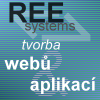 REE-systems